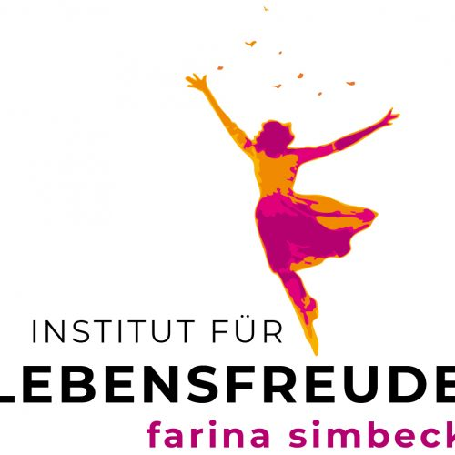 Farina Logo finale_rgb_online